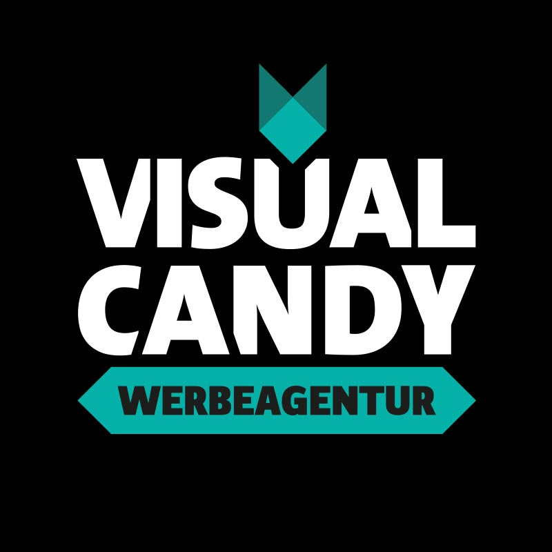 Werbeagentur Visual Candy